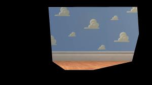 _TSOP_c001 (00458)_backwall